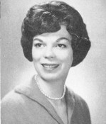 Barbara Smith (Peterson)